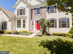 Photo of 1813 Greysens Ferry COURT, Point Of Rocks, MD 21777 (MLS # 1000118714)
