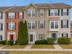 Photo of 535 Eisenhower DRIVE, Frederick, MD 21703 (MLS # 1000118732)