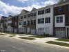 Photo of 7613 Town View, Dundalk, MD 21222 (MLS # 1000119009)