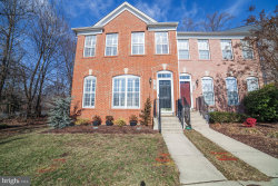 Photo of 1101 August DRIVE, Annapolis, MD 21403 (MLS # 1000119764)