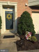 Photo of 9726 Harvester CIRCLE, Perry Hall, MD 21128 (MLS # 1000119793)