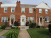 Photo of 1911 Eastfield ROAD, Dundalk, MD 21222 (MLS # 1000119845)