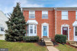 Photo of 610 Stone Mill COURT, Abingdon, MD 21009 (MLS # 1000120218)