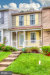 Photo of 4903 Clifford ROAD, Perry Hall, MD 21128 (MLS # 1000120351)