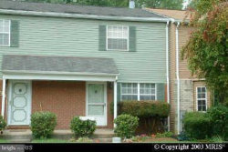 Photo of 41 Mainview COURT, Randallstown, MD 21133 (MLS # 1000120375)