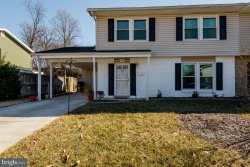 Photo of Odenton, MD 21113 (MLS # 1000120472)