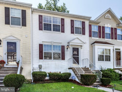 Photo of 3547 Orchard Shade ROAD, Randallstown, MD 21133 (MLS # 1000120597)