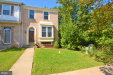 Photo of 10 Hunting Horn CIRCLE, Reisterstown, MD 21136 (MLS # 1000120797)
