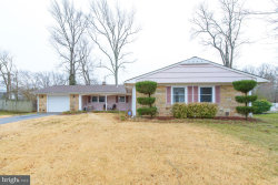 Photo of 16203 Alson WAY, Bowie, MD 20716 (MLS # 1000121240)