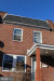 Photo of 7038 Dunbar ROAD, Baltimore, MD 21222 (MLS # 1000121244)