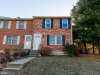 Photo of 502 Windy Knoll DRIVE, Mount Airy, MD 21771 (MLS # 1000121352)
