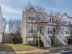 Photo of 14187 Autumn CIRCLE, Centreville, VA 20121 (MLS # 1000121424)