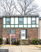 Photo of 7904 Carissa LANE, Laurel, MD 20707 (MLS # 1000121576)