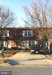 Photo of 816 Ewing DRIVE, Westminster, MD 21158 (MLS # 1000121734)