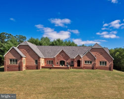 Photo of 99 Blackhawk LANE, Fort Valley, VA 22652 (MLS # 1000122023)