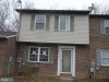 Photo of 39792 Hearts Desire LANE, Mechanicsville, MD 20659 (MLS # 1000122076)