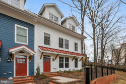 Photo of 64 Ellsworth Heights STREET, Silver Spring, MD 20910 (MLS # 1000122324)