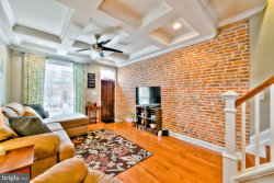 Photo of 345 Clinton STREET S, Baltimore, MD 21224 (MLS # 1000122430)