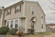 Photo of 3872 Northgate PLACE, Waldorf, MD 20602 (MLS # 1000122814)