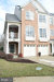 Photo of 5408 Marshalls Choice DRIVE, Unit 64, Bowie, MD 20720 (MLS # 1000123156)