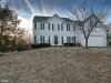 Photo of 3010 Stonehurst DRIVE, Emmitsburg, MD 21727 (MLS # 1000123198)