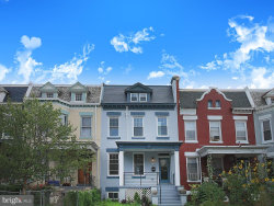 Photo of 1367 Perry PLACE NW, Washington, DC 20010 (MLS # 1000124197)