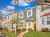 Photo of 9868 Oakdale Woods COURT, Vienna, VA 22181 (MLS # 1000125772)