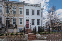 Photo of 442 15th STREET NE, Washington, DC 20002 (MLS # 1000125914)