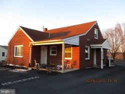 Photo of 1278 Division HIGHWAY, Ephrata, PA 17522 (MLS # 1000126128)