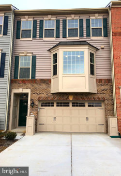 Photo of 118 Admirals Ridge DRIVE, Arnold, MD 21012 (MLS # 1000126182)