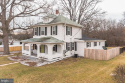 Photo of 837 Reece ROAD, Severn, MD 21144 (MLS # 1000126232)