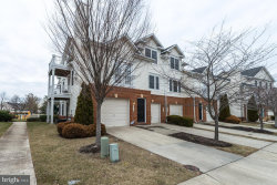 Photo of 2012 Astilbe WAY, Odenton, MD 21113 (MLS # 1000126278)