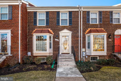 Photo of 1464 Bay Green DRIVE, Arnold, MD 21012 (MLS # 1000126414)