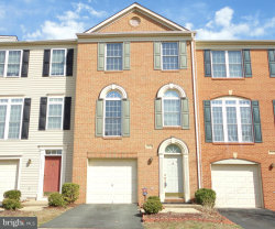 Photo of 5315 Rosemallow CIRCLE, Centreville, VA 20120 (MLS # 1000126810)