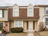 Photo of 1106 Oakwood LANE, Bel Air, MD 21015 (MLS # 1000126818)