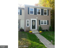 Photo of 119 Brookside PLACE, Waldorf, MD 20601 (MLS # 1000127026)