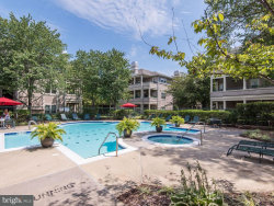 Photo of 12000 Taliesin PLACE, Unit 23, Reston, VA 20190 (MLS # 1000129130)