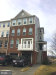 Photo of 25209 Split Creek TERRACE, Chantilly, VA 20152 (MLS # 1000129198)