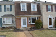 Photo of 713 Robinwood DRIVE, Mt Airy, MD 21771 (MLS # 1000129206)