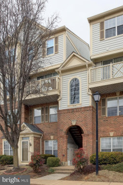 Photo of 1725 West Braddock PLACE, Unit 304, Alexandria, VA 22302 (MLS # 1000129420)