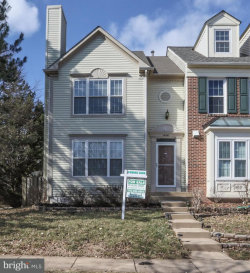 Photo of 14560 Granville LANE, Centreville, VA 20120 (MLS # 1000129530)