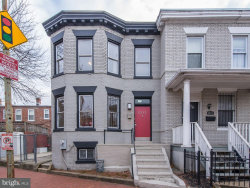 Photo of 1313 Florida AVENUE NE, Washington, DC 20002 (MLS # 1000129578)