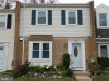 Photo of 5837 Burke Manor COURT, Burke, VA 22015 (MLS # 1000129600)