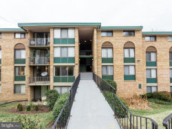 Photo of 515 Armistead STREET N, Unit 101, Alexandria, VA 22312 (MLS # 1000129808)