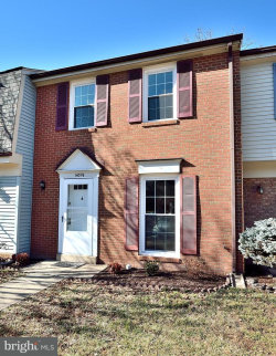 Photo of 14319 Little Rocky Mountain COURT, Centreville, VA 20120 (MLS # 1000129886)