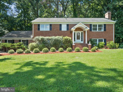 Photo of 3110 Hunt ROAD, Oakton, VA 22124 (MLS # 1000130064)