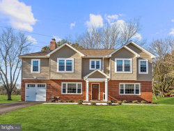 Photo of 4428 Brittany DRIVE, Ellicott City, MD 21043 (MLS # 1000130312)