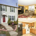 Photo of 222 Ellerslie COURT, Abingdon, MD 21009 (MLS # 1000130462)