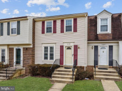 Photo of 14407 Black Horse COURT, Centreville, VA 20120 (MLS # 1000130934)
