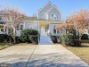Photo of 1274 Wedgewood Manor WAY, Reston, VA 20194 (MLS # 1000131438)